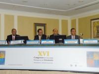 Imagem da notícia: XVI Congresso da Sociedade Portuguesa de Ortodontia