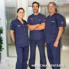 Imagem da notícia: DentalPro 111
