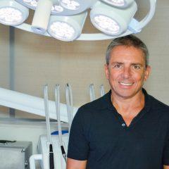 Imagem da notícia: Sobre a Clínica Dentária Infante Sagres