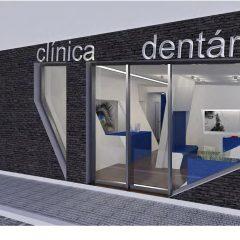 Imagem da notícia: Todos os locais são bons para abrir uma clínica dentária?