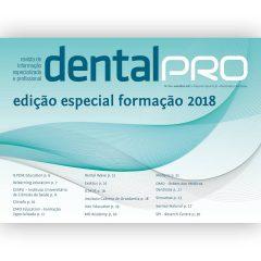 Imagem da notícia: DentalPro 116
