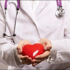 """Imagem da notícia: """"Medicina Humanizada num Mundo Digital"""""""