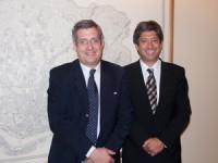 Imagem da notícia: Portugal Implantologia 2009