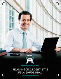 Imagem da notícia: Orlando Monteiro da Silva defende projecto abrangente