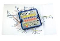 Imagem da notícia: Implantologia funcional