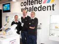 Imagem da notícia: Coltène/Whaledent