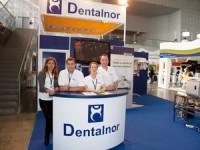 Imagem da notícia: Dentalnor Sirona