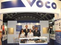 Imagem da notícia: Voco