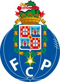 Imagem da notícia: FCP e FMDUP celebram protocolo