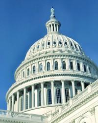 Imagem da notícia: Reforma da saúde nos EUA