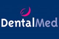 Imagem da notícia: Dentalmed com condições especiais para empresas