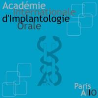 Imagem da notícia: Sinusmax apoia implantologia em Paris