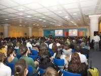 Imagem da notícia: ExpoOrto em Lisboa cancelada
