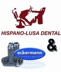 Imagem da notícia: Aliança comercial une Hispano-Lusa Dental e Eckerman