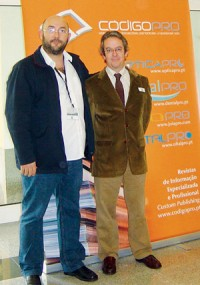 Imagem da notícia: I Congresso Ibérico de Fendas Lábio Palatinas