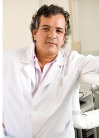 Imagem da notícia: João Pimenta destaca a engenharia genética