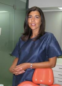 """Imagem da notícia: """"Medicina Dentária não é só dentes"""""""