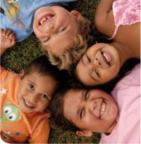 Imagem da notícia: Telemedicina dentária assume importância no diagnóstico