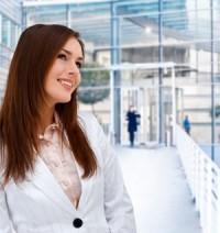 Imagem da notícia: Enfermeiros espanhóis prescrevem medicamentos