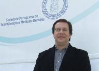 Imagem da notícia: Mês da Saúde Oral 2010