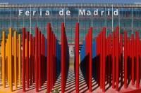 Imagem da notícia: Madrid: epicentro ibérico