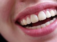 Imagem da notícia: Menos dentes pode levar a doença cardiovascular