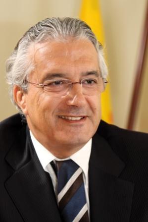 Imagem da notícia: Paranhos Sorridente apresenta resultados