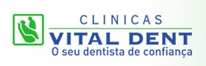 Imagem da notícia: Vital Dent apoia Aldeias SOS