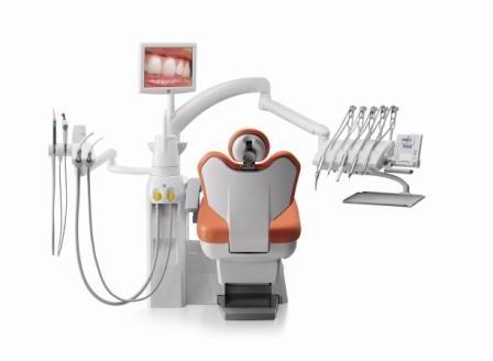 Imagem da notícia: Desempenho e estética premiados pelos médicos dentistas