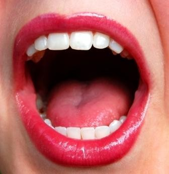 Imagem da notícia: Polpa dentária é fonte de células estaminais