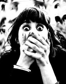 Imagem da notícia: Quem tem medo do dentista?