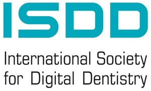 Imagem da notícia: Medicina dentária digital já tem sociedade científica
