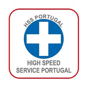 Imagem da notícia: HSSP com novo serviço