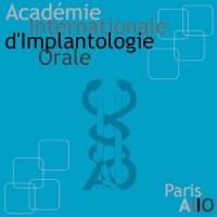 Imagem da notícia: Curso Intensivo de Implantologia