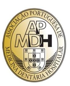 Imagem da notícia: Homenagem da APMDH