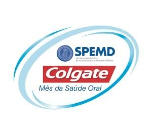 Imagem da notícia: Março é o mês de rastreios dentários gratuitos