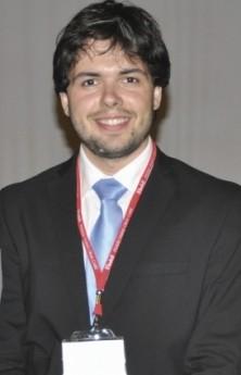 Imagem da notícia: XIX Jornadas Internacionais de Medicina Dentária
