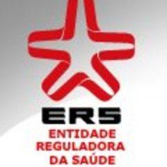 Imagem da notícia: I Fórum ERS em Setembro