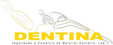 Imagem da notícia: Formação Contínua Dentina