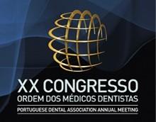 Imagem da notícia: XX Congresso OMD à porta!