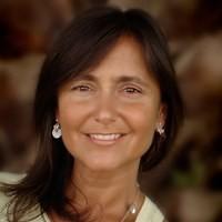 Imagem da notícia: Natália Lucas Nunes integra comité da FDI