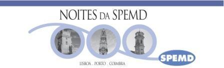 Imagem da notícia: Cursos SPEMD