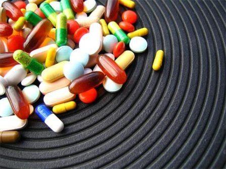 Imagem da notícia: Portugueses cortam no orçamento para comprar medicamentos