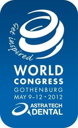 Imagem da notícia: Astra Tech World Congress repleto de ciência