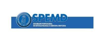Imagem da notícia: Eleição dos corpos sociais da SPEMD