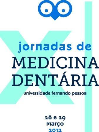 Imagem da notícia: XI Jornadas de Medicina Dentária da Fernando Pessoa