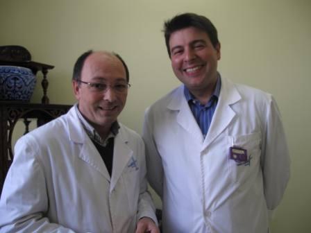 Imagem da notícia: Curso de Especialização em Dismorfias Dentofaciais