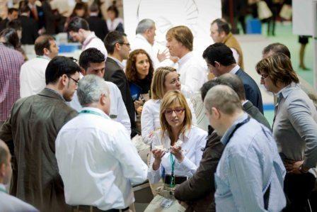 Imagem da notícia: Expodental 2012 à porta