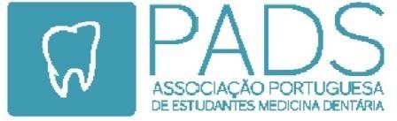 Imagem da notícia: I Congresso Nacional de Estudantes de Medicina Dentária
