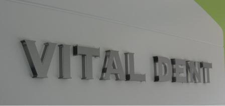 Imagem da notícia: OMD apresenta queixa contra Vital Dent